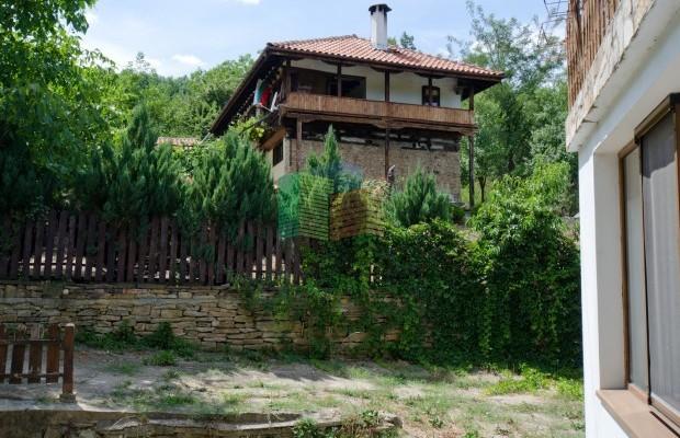 Снимка №28 Селска къща продава in Габрово област, Солари