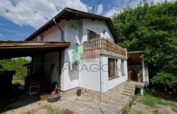 Снимка №30 Селска къща продава in Габрово област, Солари