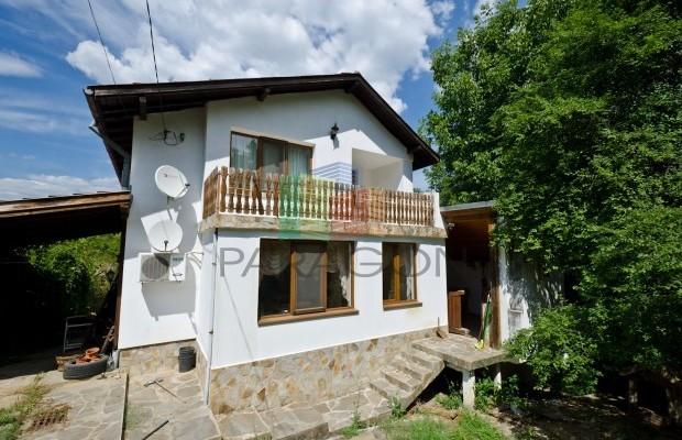 Снимка №32 Селска къща продава in Габрово област, Солари
