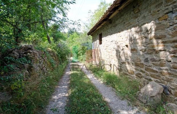 Снимка №33 Селска къща продава in Габрово област, Солари
