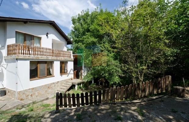 Снимка №35 Селска къща продава in Габрово област, Солари