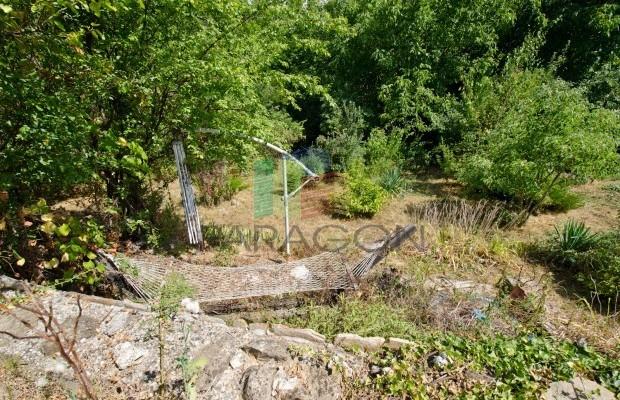 Снимка №36 Селска къща продава in Габрово област, Солари