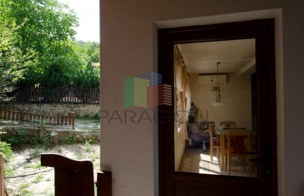 Снимка №39 Селска къща продава in Габрово област, Солари