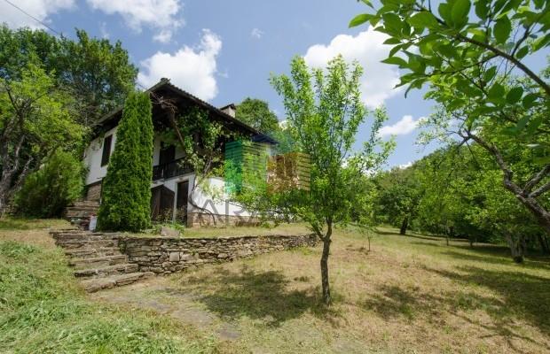 Снимка №21 Селска къща продава in Габрово област, Стойчoвци