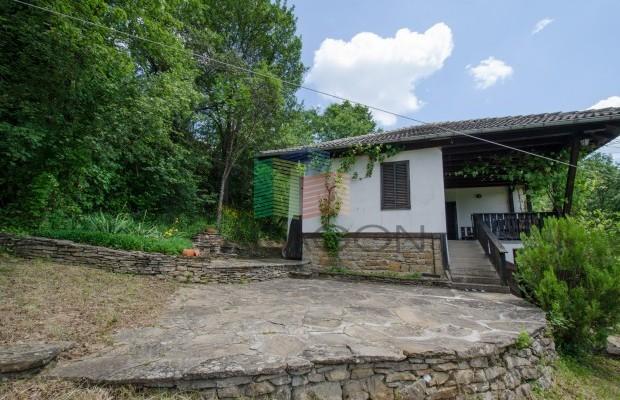 Снимка №22 Селска къща продава in Габрово област, Стойчoвци