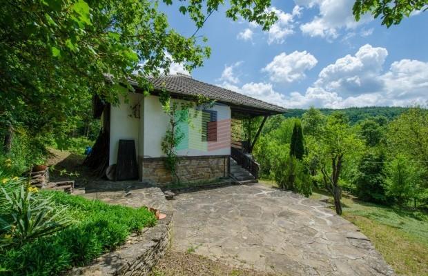 Снимка №1 Селска къща продава in Габрово област, Стойчoвци