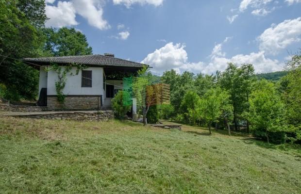 Снимка №39 Селска къща продава in Габрово област, Стойчoвци