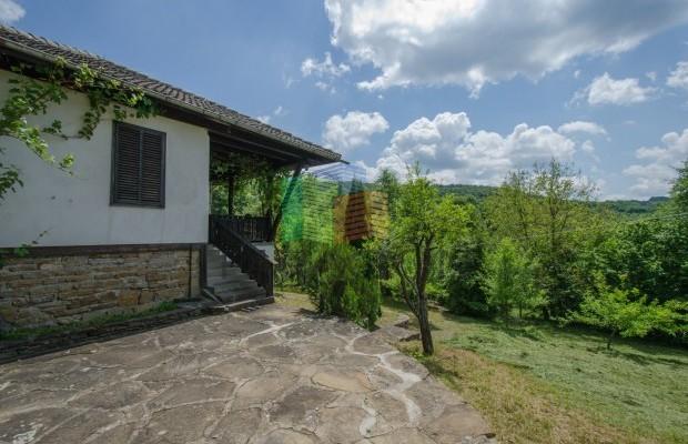 Снимка №41 Селска къща продава in Габрово област, Стойчoвци