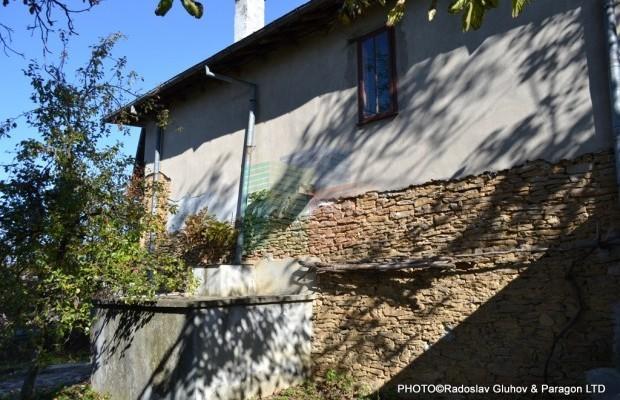 Снимка №2 Селска къща продава in Габрово област, Харачери