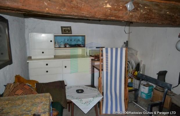 Снимка №15 Селска къща продава in Габрово област, Харачери