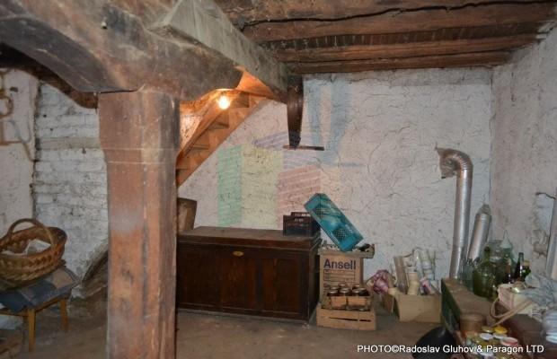 Снимка №17 Селска къща продава in Габрово област, Харачери
