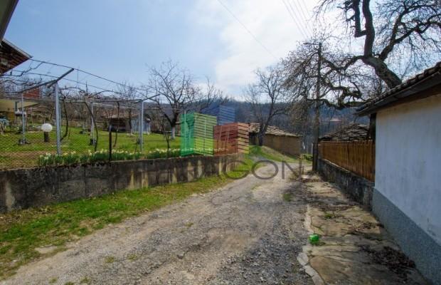 Снимка №7 Селска къща продава in Габрово област, Харачери