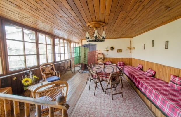 Снимка №8 Селска къща продава in Габрово област, Харачери
