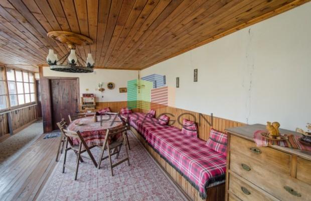Снимка №9 Селска къща продава in Габрово област, Харачери