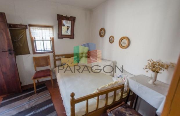 Снимка №12 Селска къща продава in Габрово област, Харачери