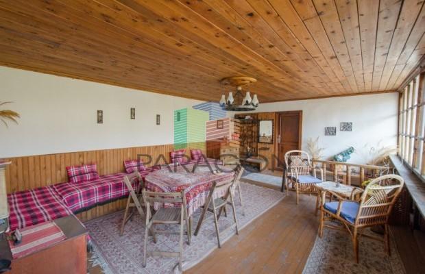 Снимка №13 Селска къща продава in Габрово област, Харачери