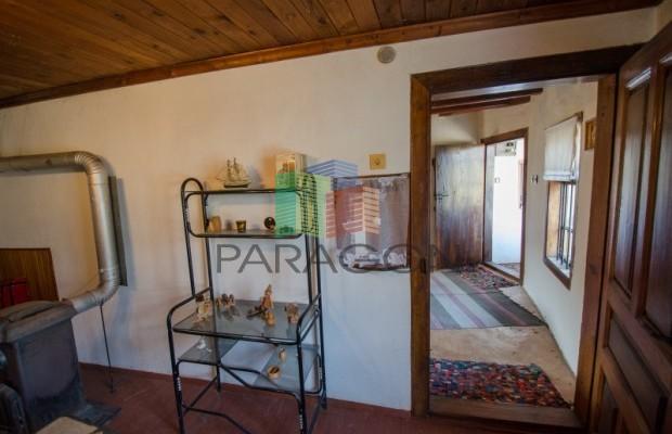Снимка №19 Селска къща продава in Габрово област, Харачери