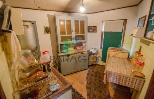 Снимка №20 Селска къща продава in Габрово област, Харачери