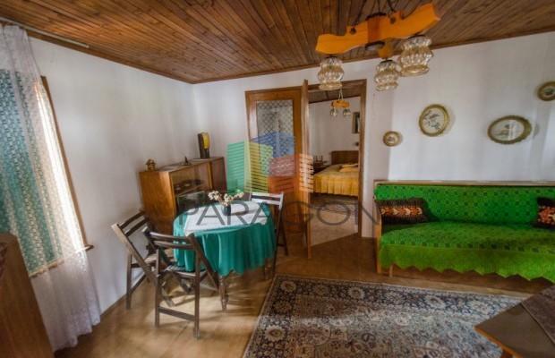 Снимка №22 Селска къща продава in Габрово област, Харачери