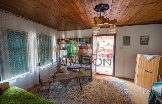 Снимка №23 Селска къща продава in Габрово област, Харачери