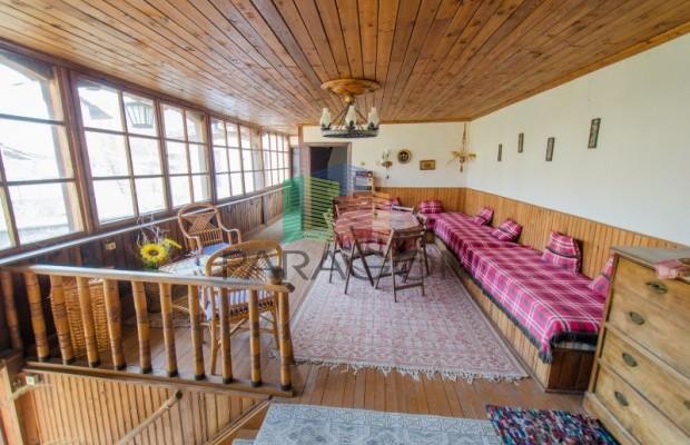 Снимка №24 Селска къща продава in Габрово област, Харачери
