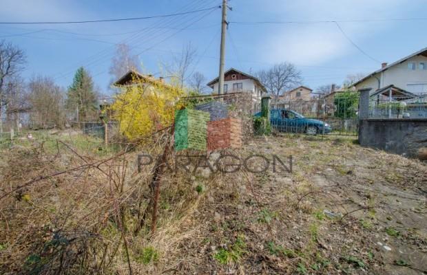 Снимка №25 Селска къща продава in Габрово област, Харачери