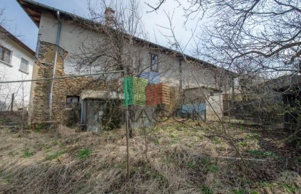 Снимка №26 Селска къща продава in Габрово област, Харачери