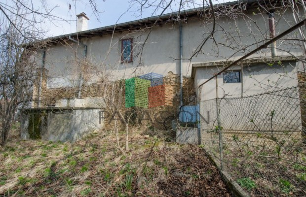 Снимка №27 Селска къща продава in Габрово област, Харачери