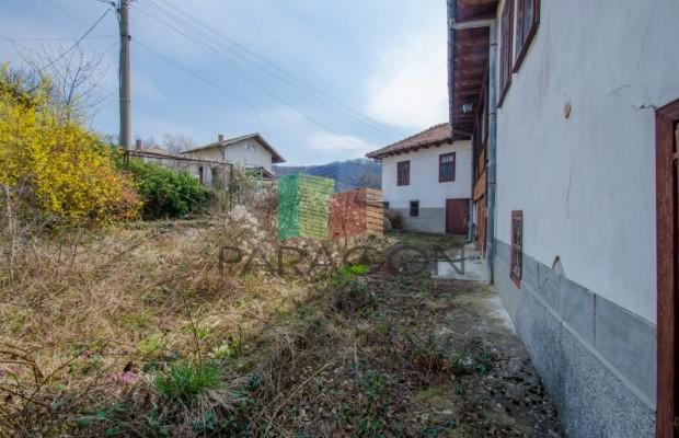 Снимка №28 Селска къща продава in Габрово област, Харачери