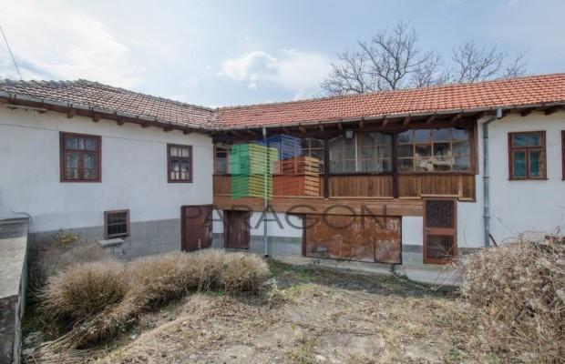 Снимка №29 Селска къща продава in Габрово област, Харачери