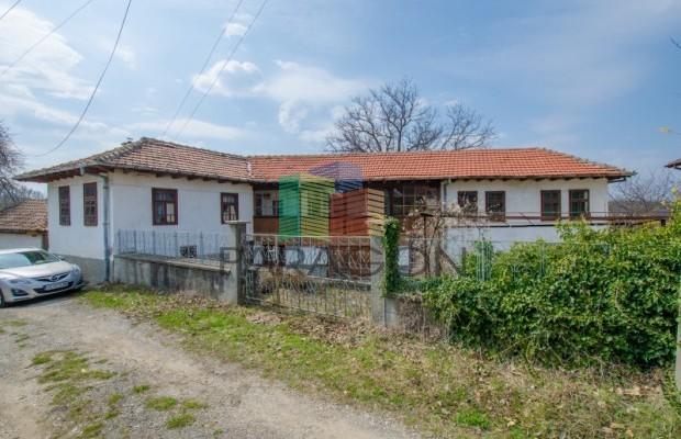 Снимка №1 Селска къща продава in Габрово област, Харачери