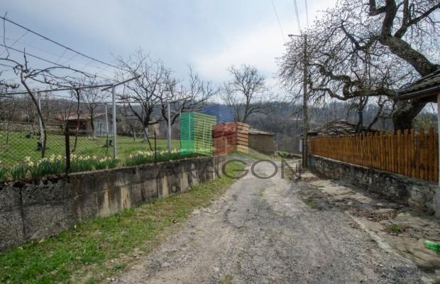 Снимка №30 Селска къща продава in Габрово област, Харачери