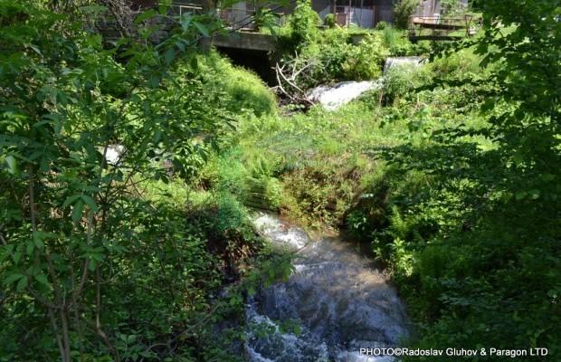 Снимка №5 Селска къща продава in Габрово област, Драганчетата