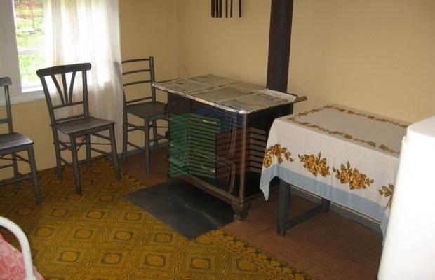 Снимка №8 Селска къща продава in Габрово област, Драганчетата