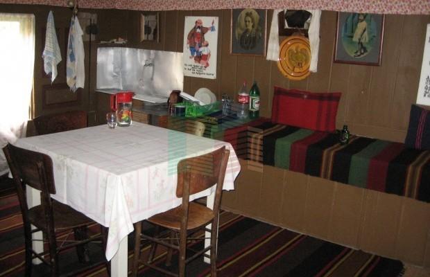 Снимка №9 Селска къща продава in Габрово област, Драганчетата
