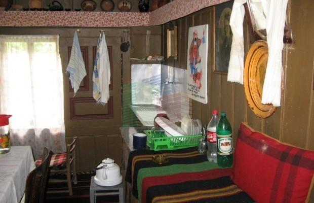 Снимка №10 Селска къща продава in Габрово област, Драганчетата