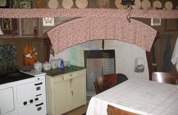 Снимка №11 Селска къща продава in Габрово област, Драганчетата
