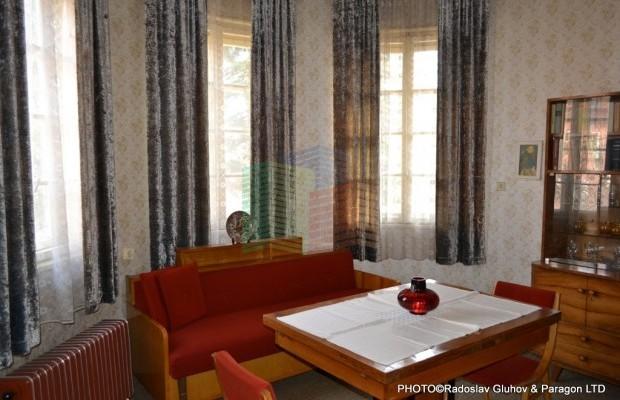 Снимка №1 Етаж от къща продава in Габрово, Шиваров мост
