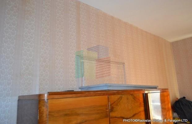 Снимка №6 Етаж от къща продава in Габрово, Шиваров мост
