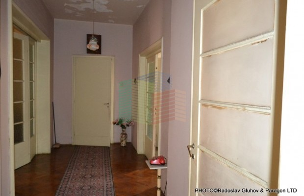 Снимка №8 Етаж от къща продава in Габрово, Шиваров мост