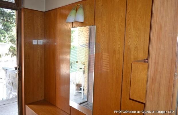 Снимка №9 Етаж от къща продава in Габрово, Шиваров мост
