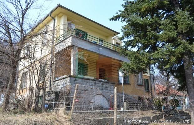 Снимка №10 Етаж от къща продава in Габрово, Шиваров мост