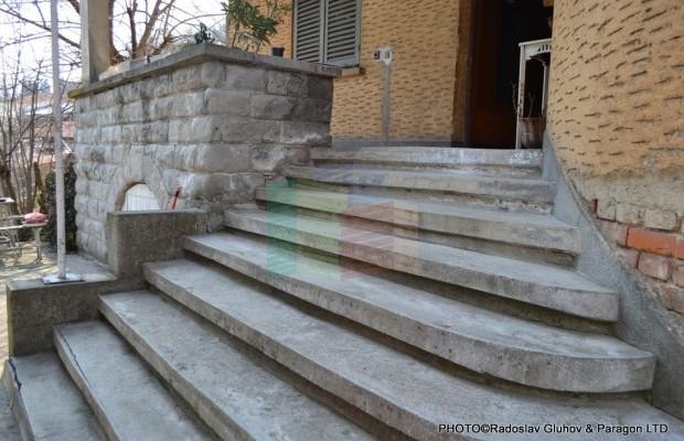 Снимка №11 Етаж от къща продава in Габрово, Шиваров мост