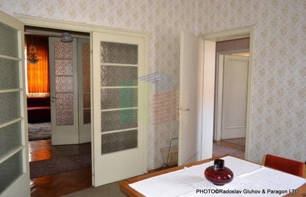 Снимка №12 Етаж от къща продава in Габрово, Шиваров мост