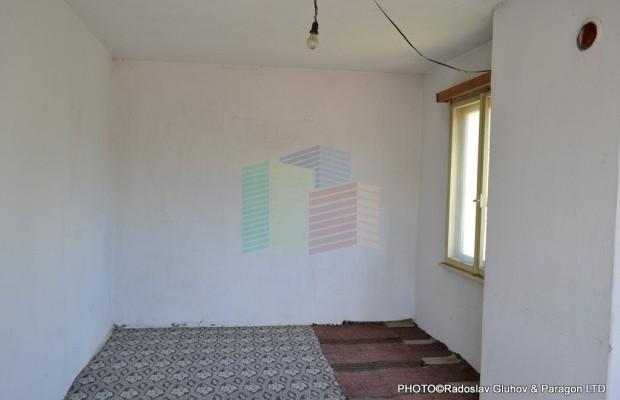 Снимка №7 Селска къща продава in Габрово област, Идилево