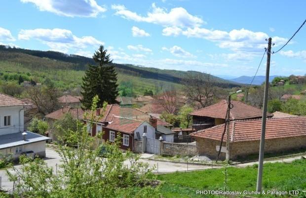 Снимка №8 Селска къща продава in Габрово област, Идилево