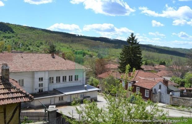 Снимка №9 Селска къща продава in Габрово област, Идилево