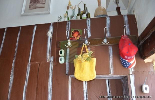 Снимка №4 Селска къща продава in Габрово област, Иванковци