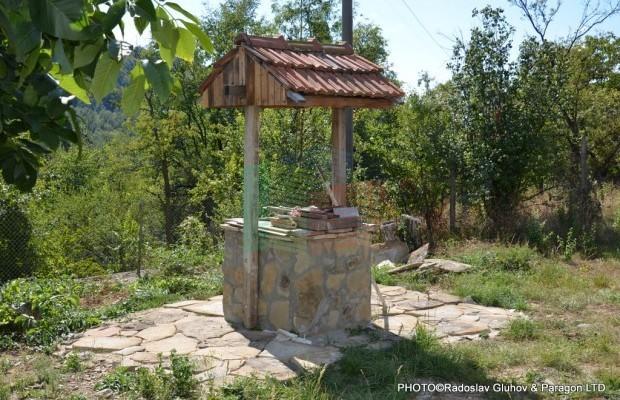 Снимка №7 Селска къща продава in Габрово област, Иванковци