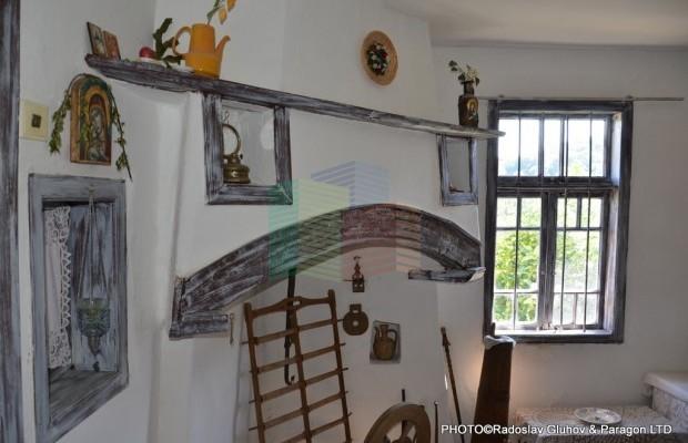Снимка №9 Селска къща продава in Габрово област, Иванковци